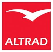 David Sayers - Altrad